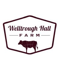 Welltrough Hall Farm Caravan Site
