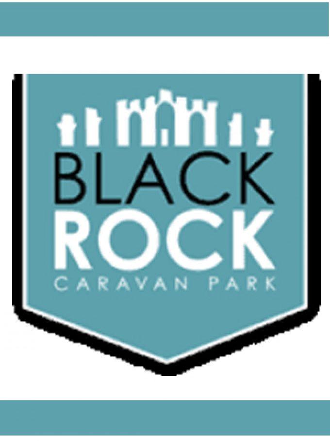 Blackrock Caravan & Camping Park