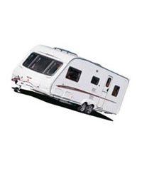 M & L Caravan Hire