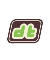 Dubtricks
