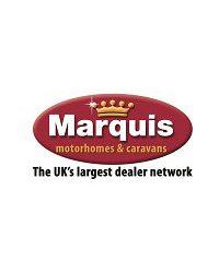 Marquis Motorhomes And Caravans