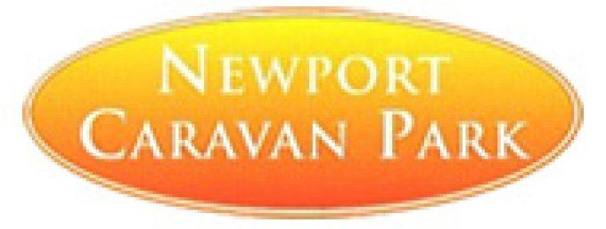 Newport Caravan Park