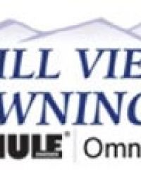 Hill View Awnings Ltd