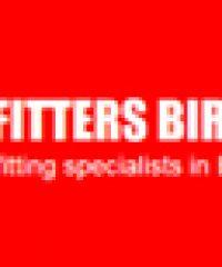 Towbar Fitters Birmingham