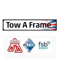 Tow A Frame