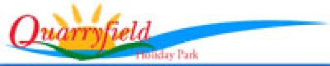 Quarryfield Holiday Park