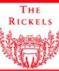 The Rickels Caravan & Camping Park