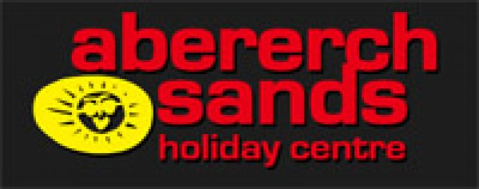 Abererch Sands Holiday Centre