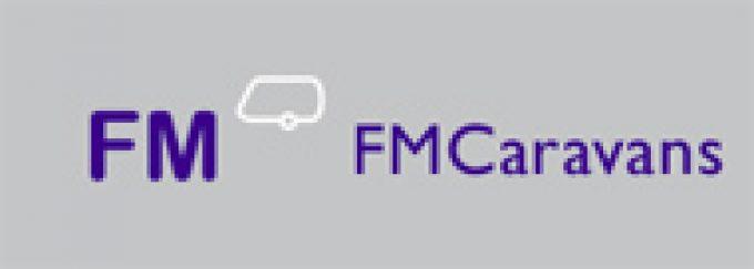 M&C Caravans