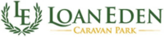 Loaneden Caravan Park