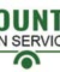 County Caravan Services Ltd