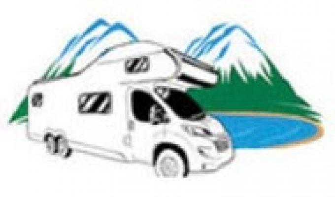 Stirlingshire Caravans