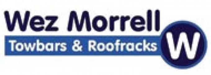Wez Morrell Towbars & Roofracks Ltd
