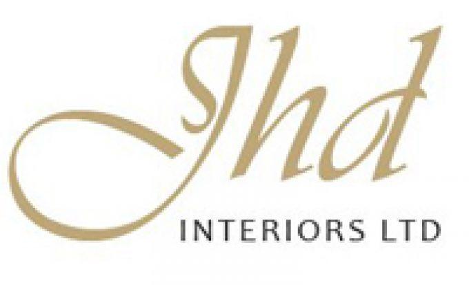 JHD Interiors Ltd