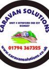 Caravan Solutions