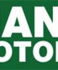 Mann Motor Services
