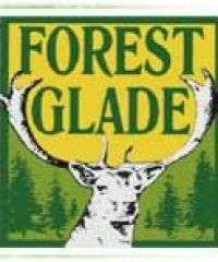 Forest Glade Holiday Park
