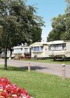 Riverside Caravan Centre (Bognor) Ltd