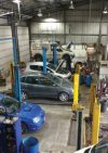 Anglian Vehicle Services