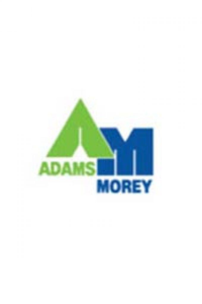 Adams Morey Ltd