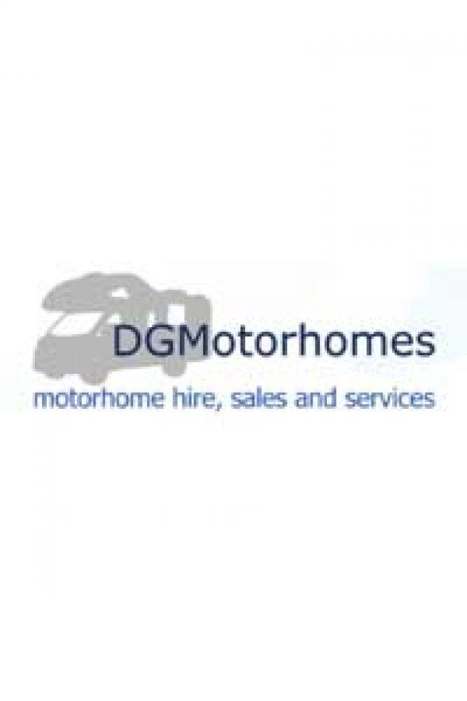 D.G Motorhomes