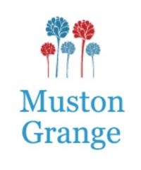 Muston Grange Caravan Park