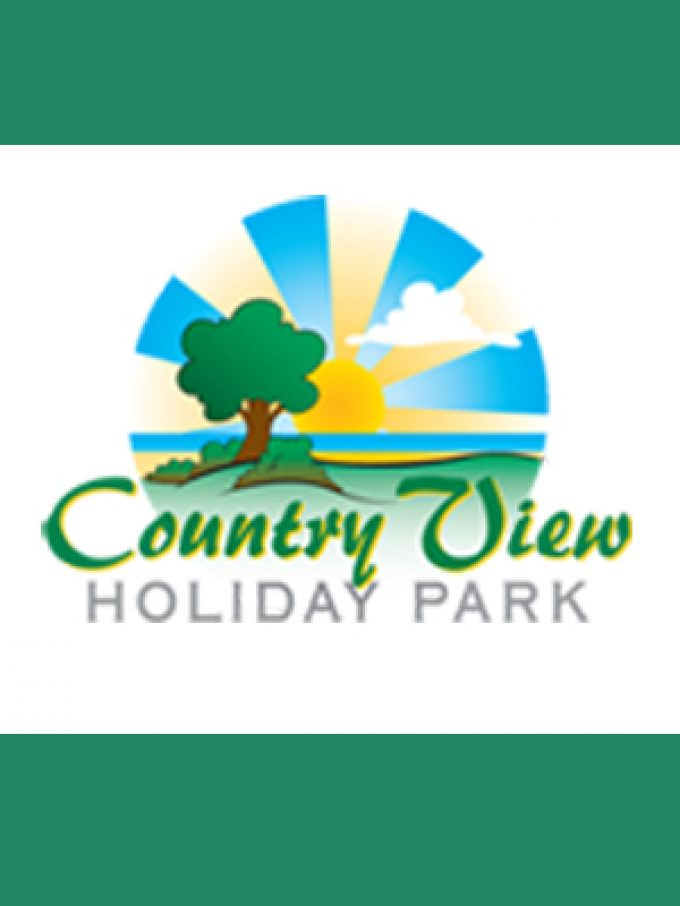 Country View Caravan Park