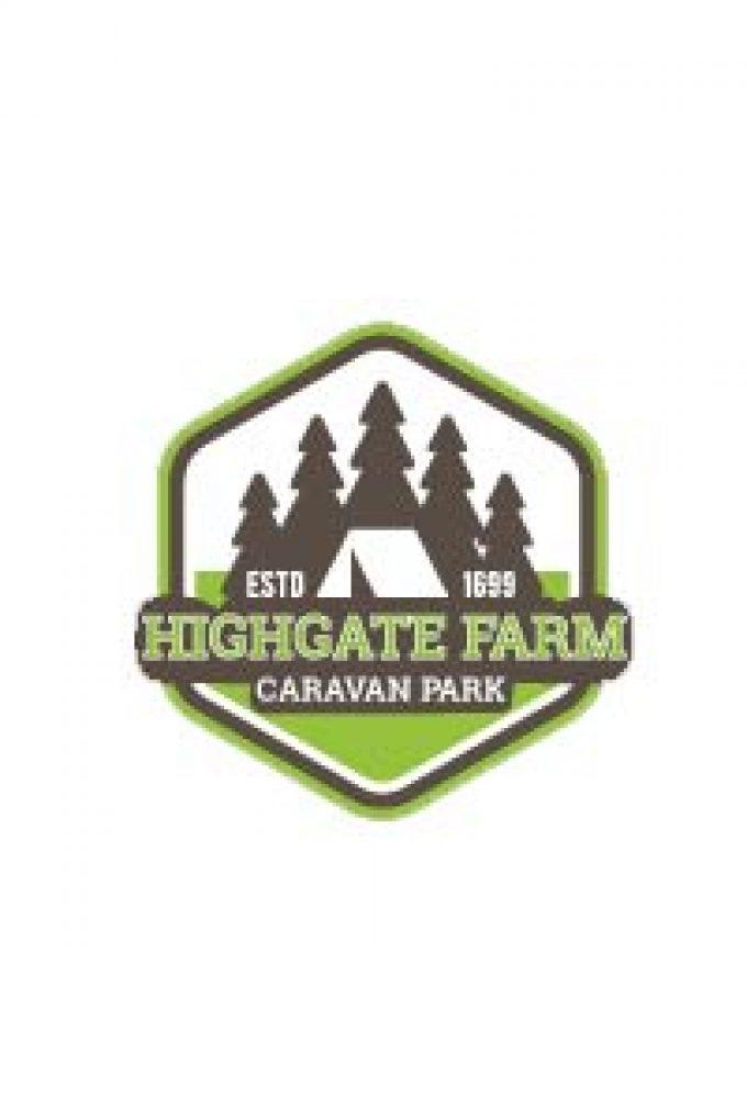 Highgate Farm Caravan Park