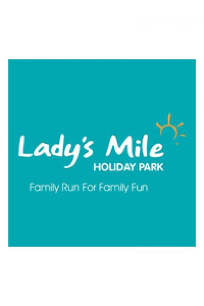 Ladys Mile Holiday Park
