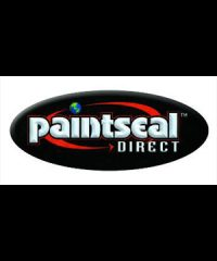 Paintseal Direct