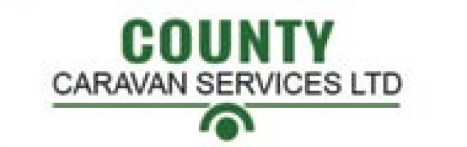 County Caravan Services Ltd