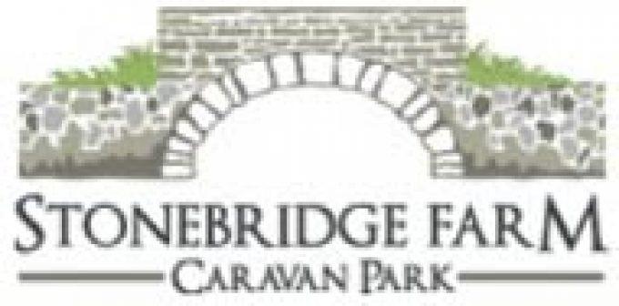 Stonebridge Farm Caravan Park