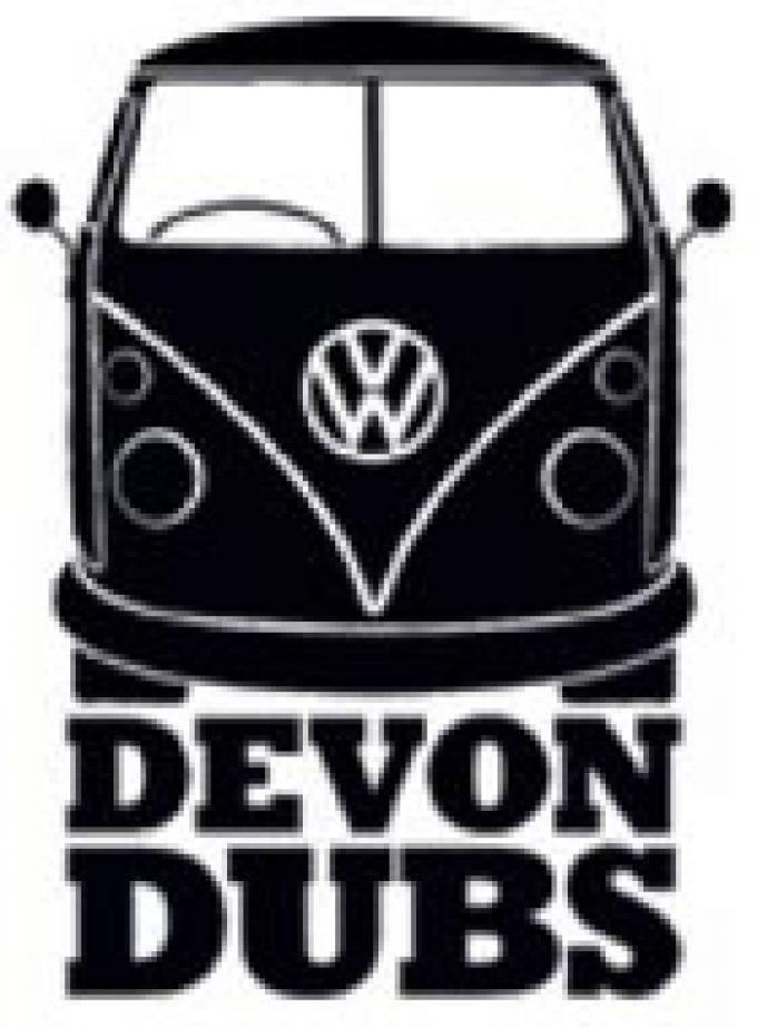 Devon Dubs