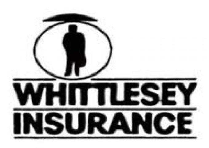 Whittlesey Insurance Services Limited