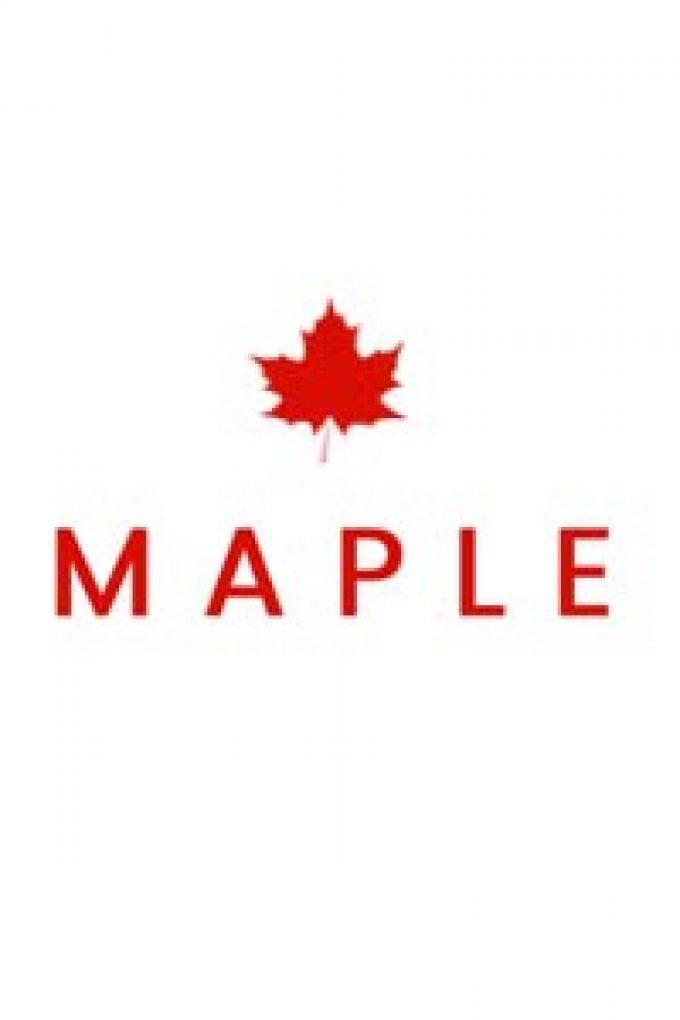 Maple Garage Ltd