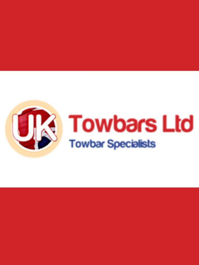 UK Towbars Ltd