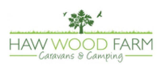 Haw Wood Farm Caravans and Camping