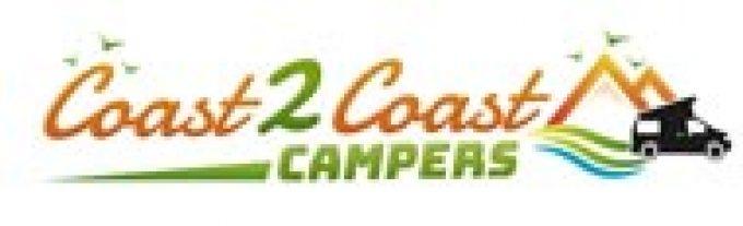 Coast 2 Coast Campers