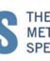 JDS Metaltech
