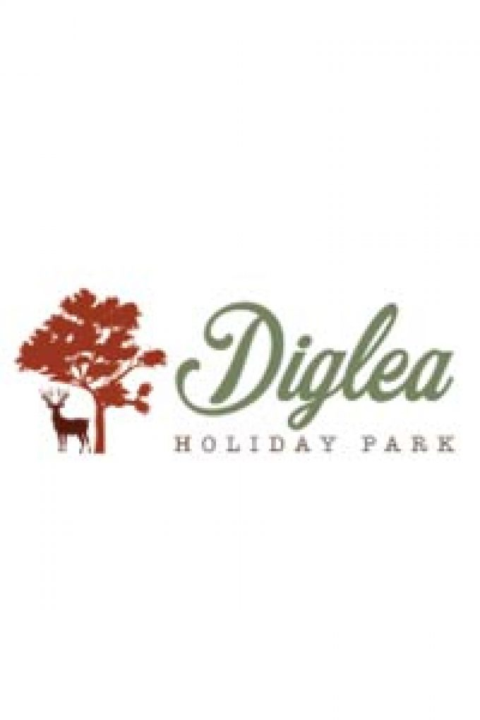 Diglea Caravan & Camping Park