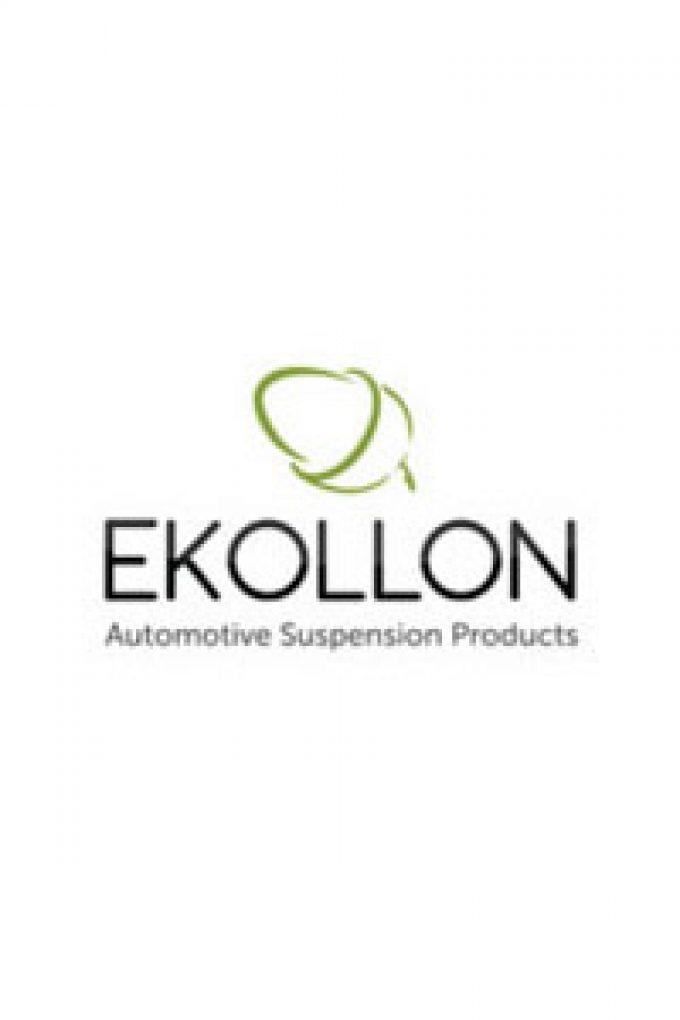 Ekollon Limited
