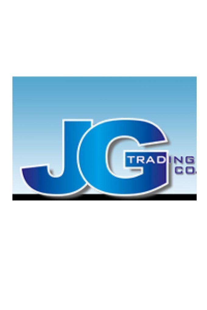 J & G Trading Co. (J & G Trading Co)