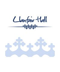 Llanfair Hall