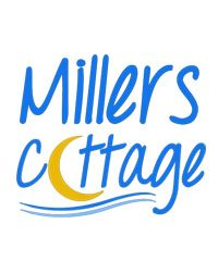 Millers Cottage Holiday Park