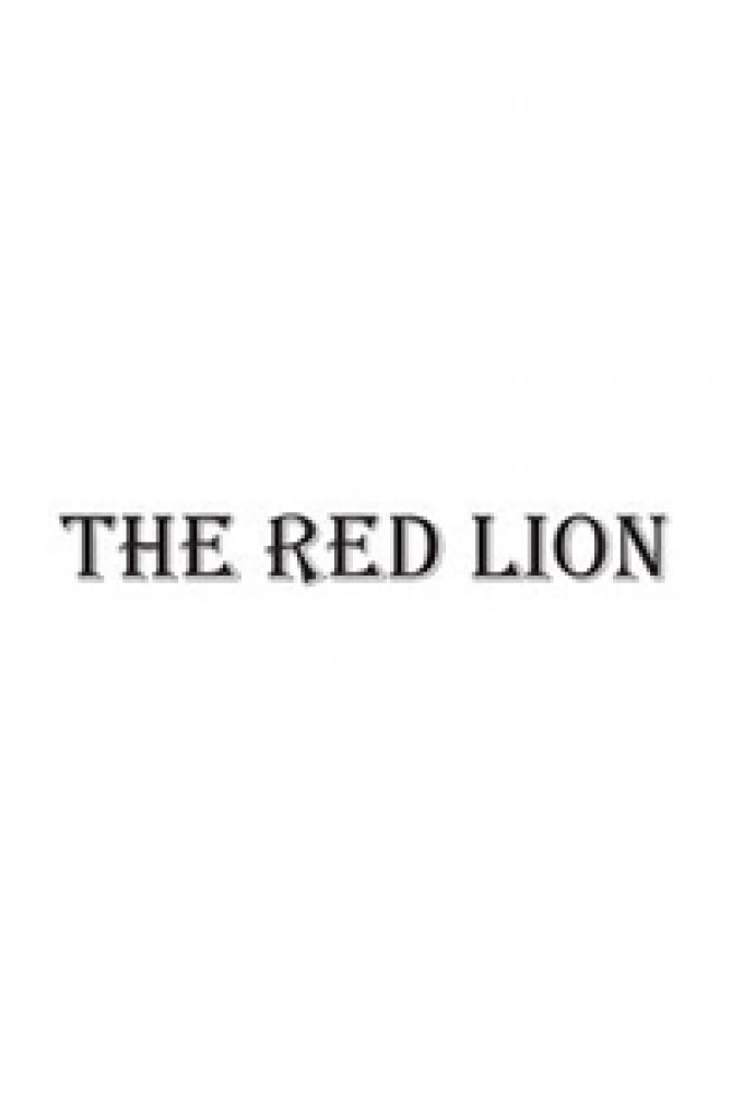 The Red Lion Caravan & Camping Park