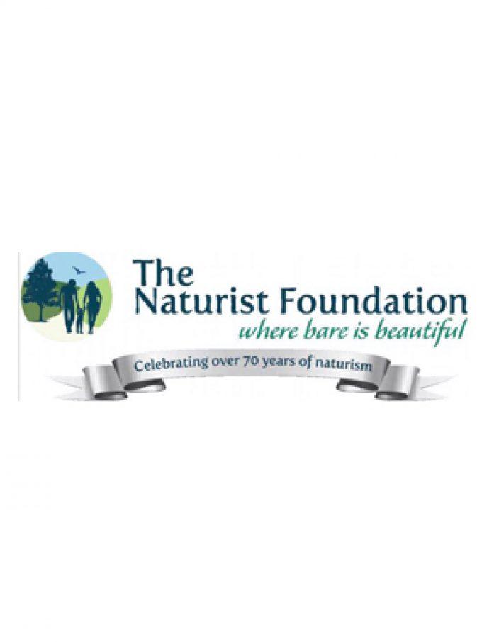 The Naturist Foundation