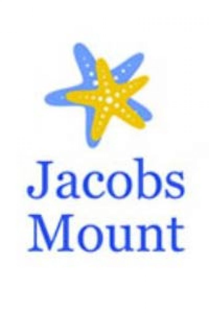Jacobs Mount Caravan Park