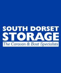 South Dorset Storage