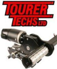 Tourer Techs Caravan Engineers