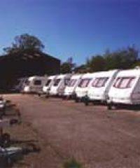 Caring Caravaner